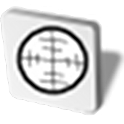 Ballistics Calculator icon