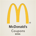 App McDonald's Gutscheine App Bonn APK for Kindle