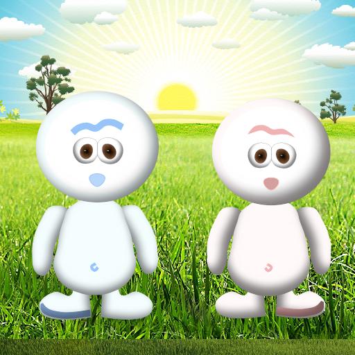 休閒App|簡單生活 LOGO-3C達人阿輝的APP