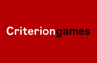 Criterion co-founders leave the studio and EA