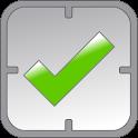 eNote free icon