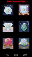 Screenshot of Diamond Photos
