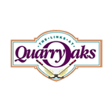 Links at Quarry Oaks