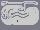 Thumbnail of the map 'The Key'