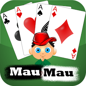 Mau Mau Free Hacks and cheats
