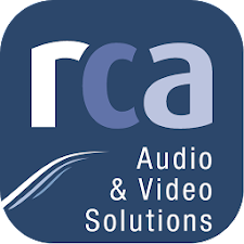 rca - Audio & Video Solutions