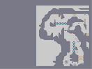 Thumbnail of the map 'Trunk'