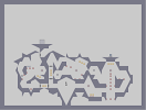 Thumbnail of the map 'and the floor is LAVA'