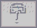 Thumbnail of the map 'Umbrella of Doom'