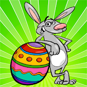 Download Bunny Run - bunny adventures APK on PC