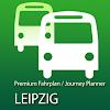 A+ Fahrplan Leipzig Premium