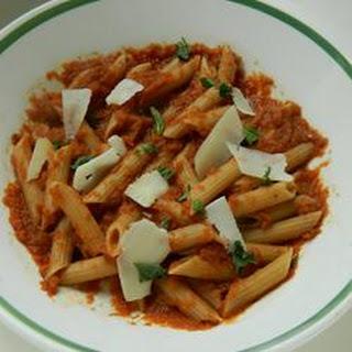 Pomodoro Sauce Wine Recipes