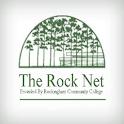 RockApp icon