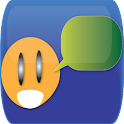 LangSpeech premium icon