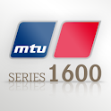 MTU Series 1600 icon