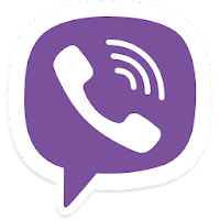 Viber For PC (Windows And Mac)