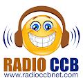 Radio CCB APK for Ubuntu