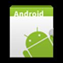 App Protect icon