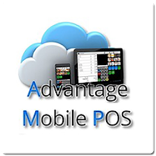 Advantage Mobile POS Lite