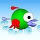 Super Flappy Fishy