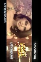 Screenshot of Desi Indian TV