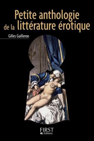 Littérature Erotique recueil