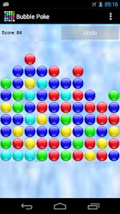 Download Bubble Poke™ APK to PC