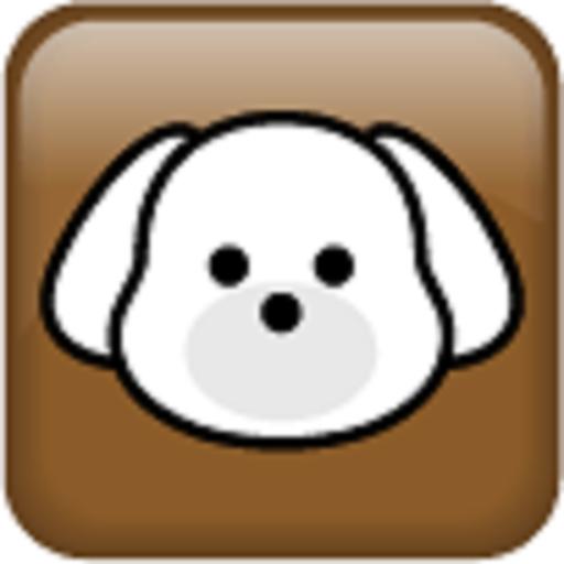 BowWowStop 生活 App LOGO-APP開箱王