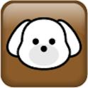 ワンSTOP icon