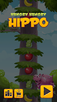 Screenshot of Hungry Hungry Hippo