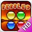 Super Bubble Breaker icon