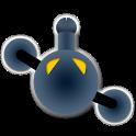 Bug Orgy icon