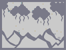 Thumbnail of the map 'Mountains'