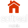 Softreal - realitní program APK Version 1.03