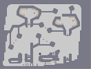 Thumbnail of the map 'Neighborhood 3 (Power Out)'