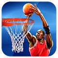 Game Real Play Basketball 2014 APK for Windows Phone