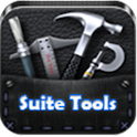 Suite Tools icon