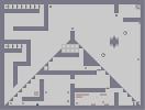 Thumbnail of the map 'pyramid ( fixed again)'