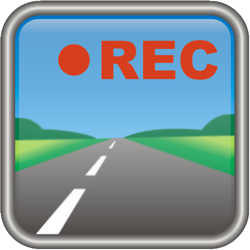 DailyRoads Voyager file APK for Gaming PC/PS3/PS4 Smart TV