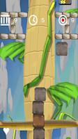 Screenshot of Tower stones