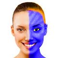 Recolor - Color effects APK for Bluestacks