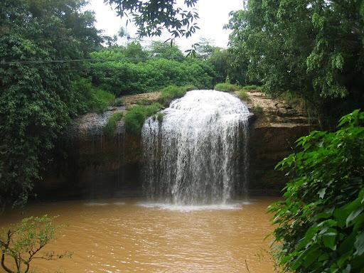 Gdzieś w dżungli, gdzieś w środkowym Wietnamie