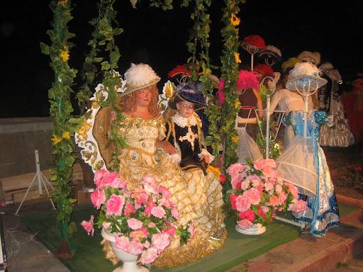 Letnie atrakcje Sudaka
