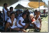 Tonga 328
