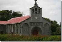 Tonga 376
