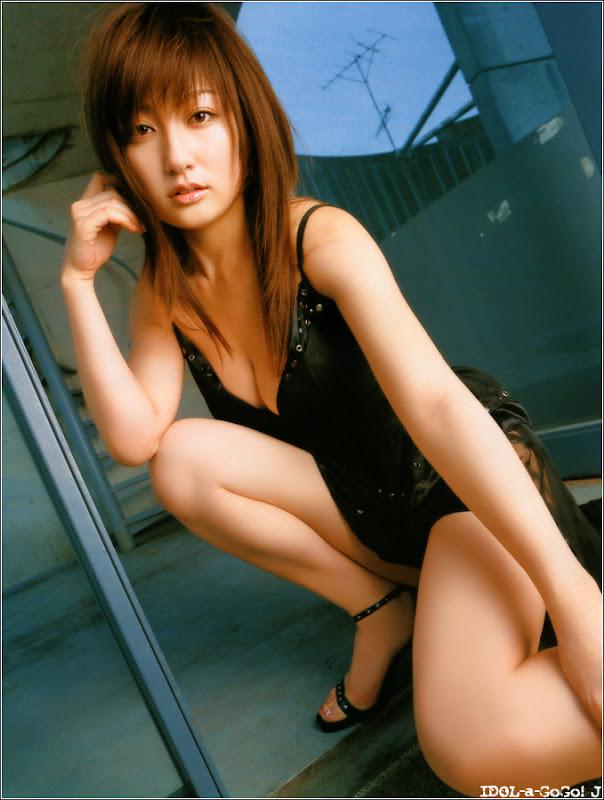 Yoko Kumada kumada_yoko146.jpg