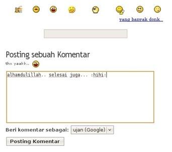 myQeys4blog_screenshot
