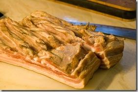 BaconrökFärdig-1