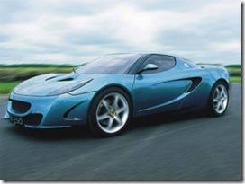 Lotus_M250_Concept