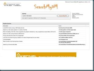 searchmyvm